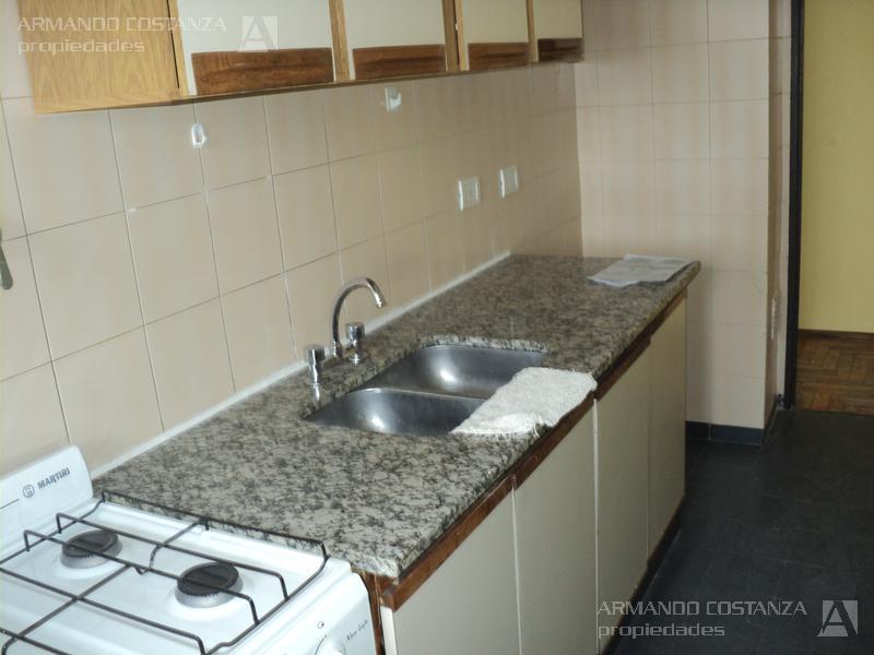 Foto Departamento en Venta en  Puerto Madryn,  Biedma  AVENIDA JULIO A ROCA 801, 1°A