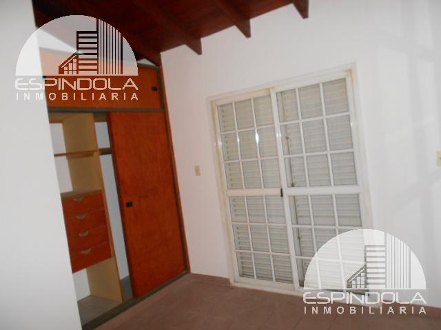 Foto Casa en Venta en  Centro,  Merlo  Centro
