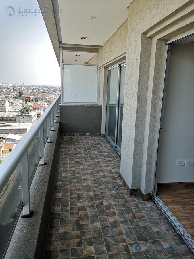 Foto Departamento en Venta en  Remedios De Escalada,  Lanús  Uriarte al 447  3 ambientes