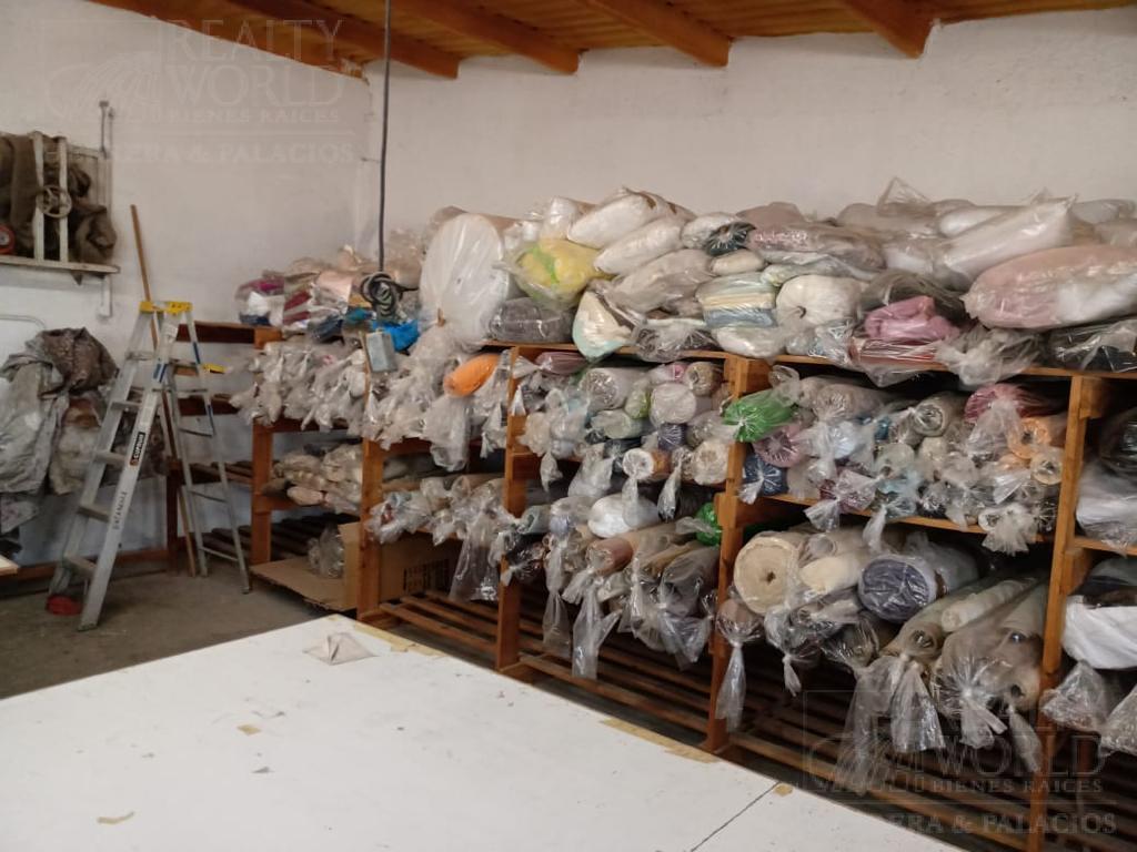 Foto Bodega Industrial en Venta en  Campestre la Silla,  Guadalupe  BODEGA EN VENTA EN CAMPESTRE LA SILLA, GUADALUPE
