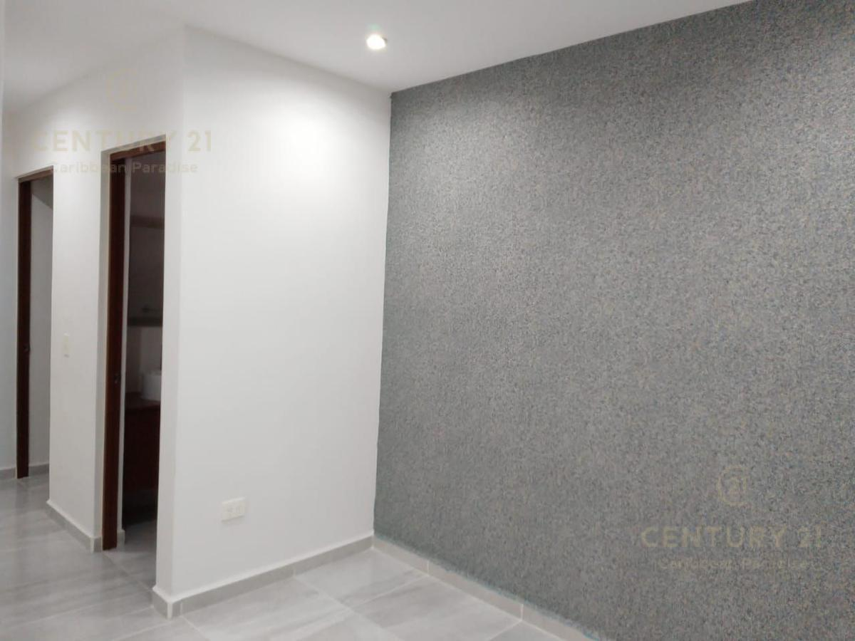 Cancún Apartment for Sale scene image 15