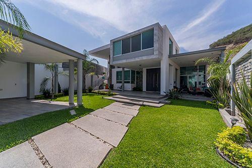 Foto Casa en Venta en  Palmares 1er Sector,  Monterrey  Casa en venta en Carretera Nacional Palmares, Monterrey
