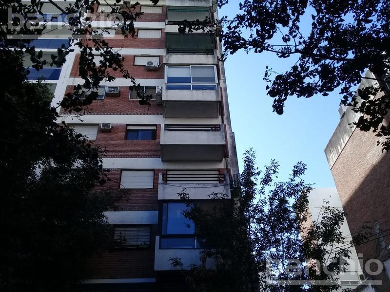 1 de Mayo al 1600, Rosario, Santa Fe. Alquiler de Departamentos - Banchio Propiedades. Inmobiliaria en Rosario