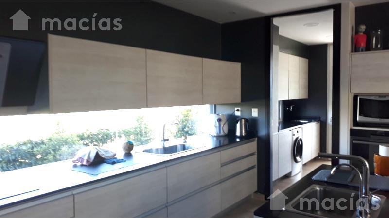 Foto Casa en Venta en  Yerba Buena ,  Tucumán  PRADERAS