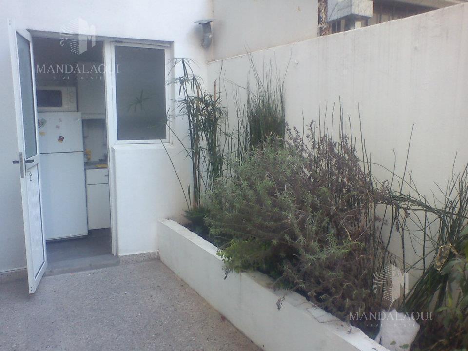 Foto Departamento en Venta en  Belgrano ,  Capital Federal  Virrey Loreto 2400