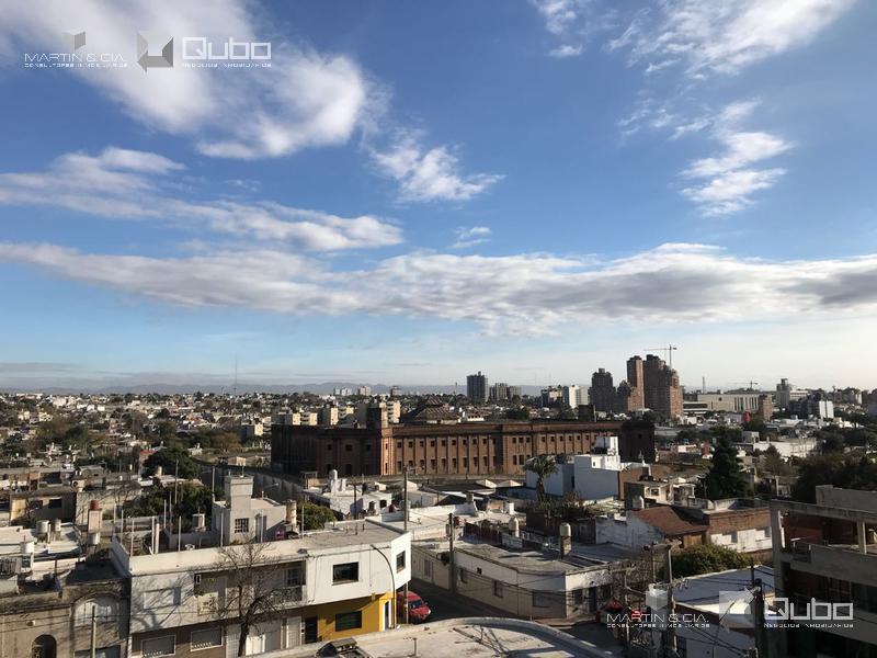 Foto Departamento en Venta en  Nueva Cordoba,  Cordoba Capital  Av. Velez Sarsfield al 1400