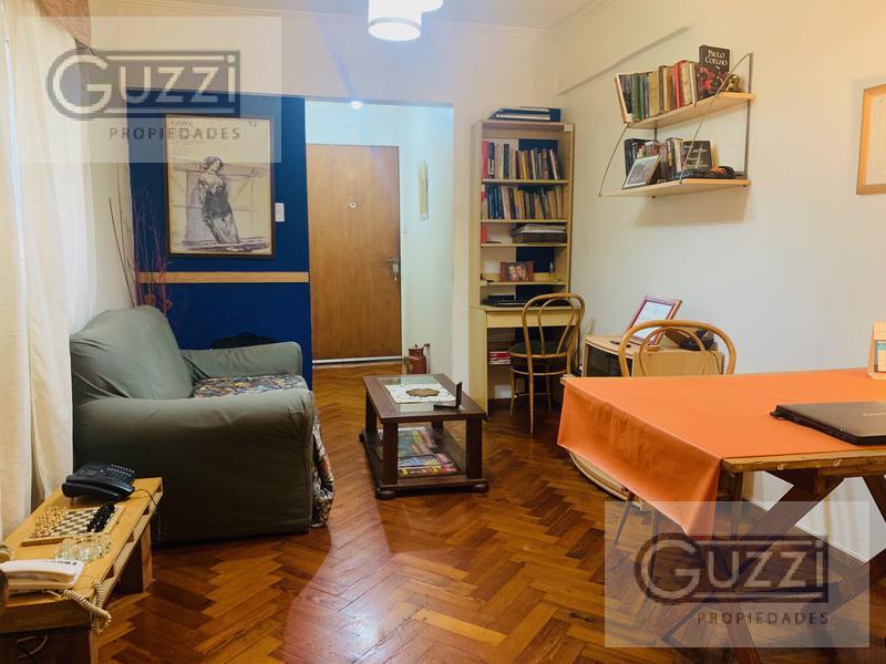 Foto Departamento en Venta en  Olivos-Vias/Rio,  Olivos  Juan Carlos Cruz al 2300