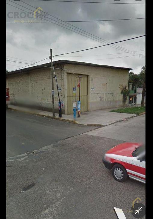 Foto Bodega de guardado en Renta en  Rafael Lucio,  Xalapa  Bodega en renta en Xalapa, Ver. A 1cuadra Av. Lázaro Cárdenas en esquina