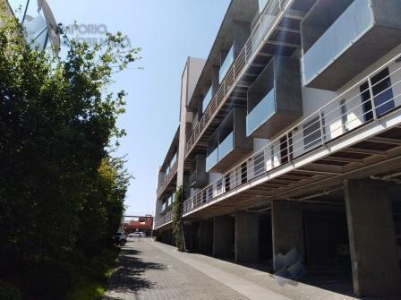 Foto Departamento en Venta en  Conjunto habitacional Lomas Altas,  Zapopan  Departamento Venta Lomas Altas $5,250,000 A386 E1