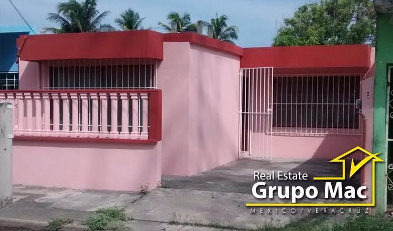 Foto Casa en Venta en  Floresta,  Xalapa  Casa en VENTA en el Floresta, Veracruz, Ver.