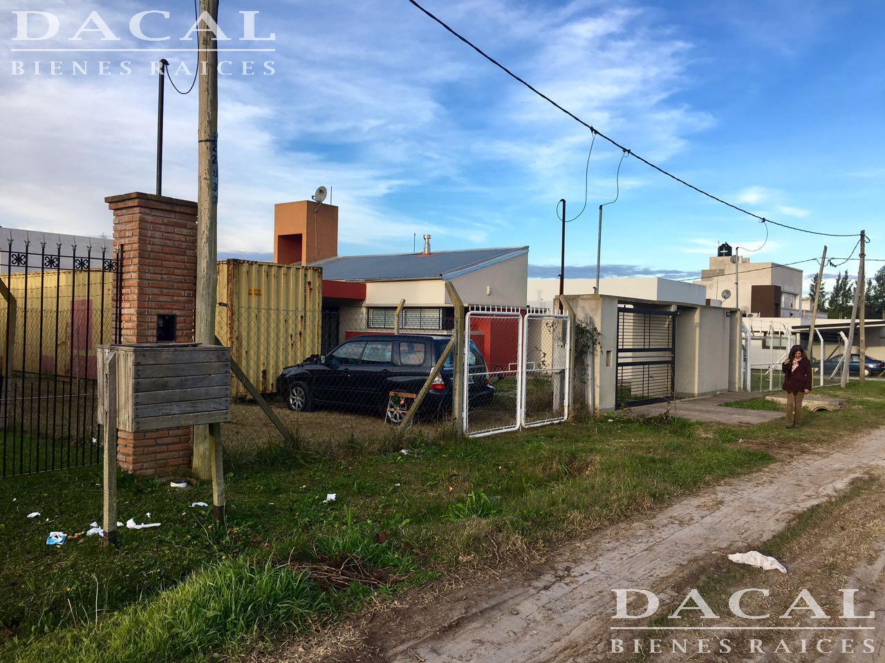 Terreno en Venta, 20 bis e/ 654 y 655 - La Plata - Buenos Aires
