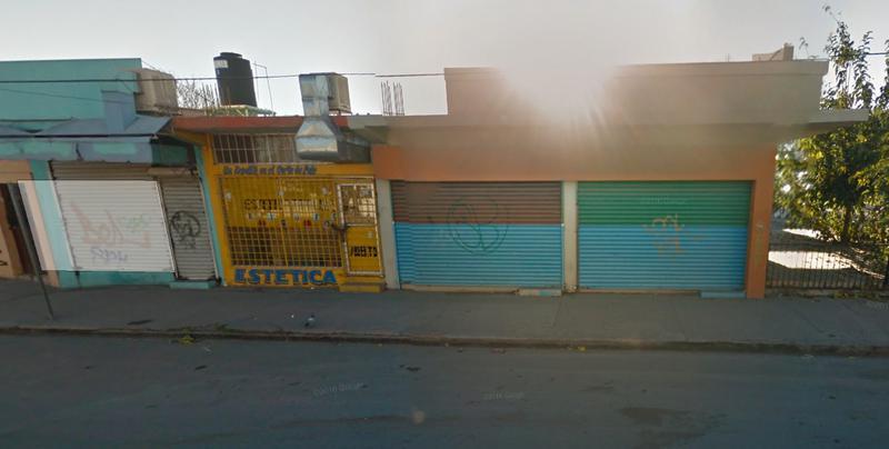 Foto Local en Venta en  Zona Centro,  Chihuahua   EN VENTA LOCALES ZONA CENTRO