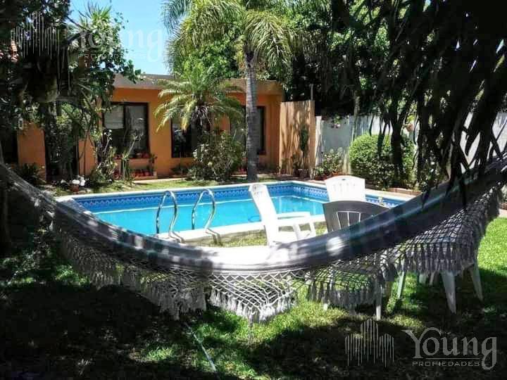 Foto Casa en Venta en  Don Bosco,  Quilmes  jose ingenieros 79