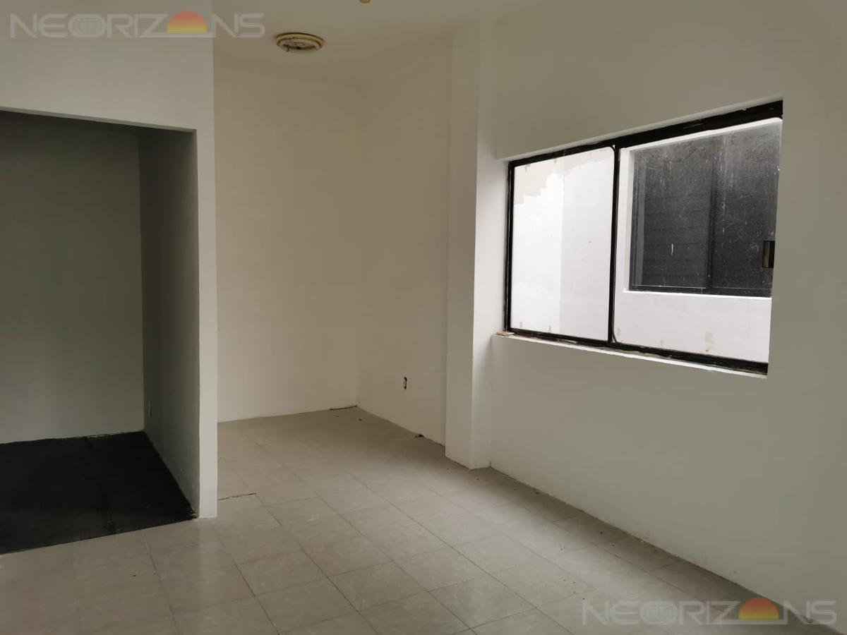 Foto Oficina en Renta en  Flamboyanes,  Tampico  Oficina en Renta en Fracc. Framboyanes