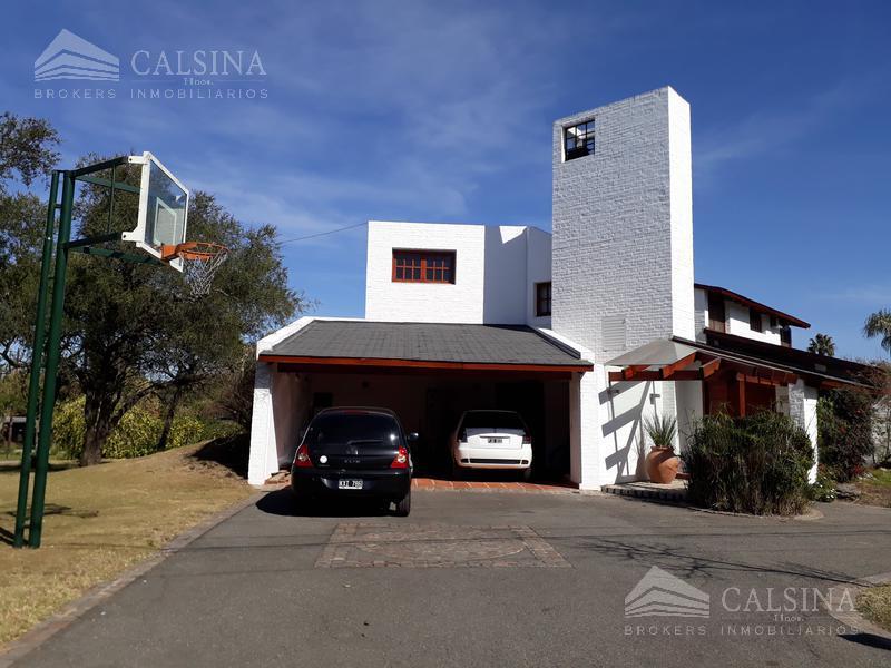 Foto Casa en Venta en  Las Delicias,  Countries/B.Cerrado (Cordoba)  Las Delicias