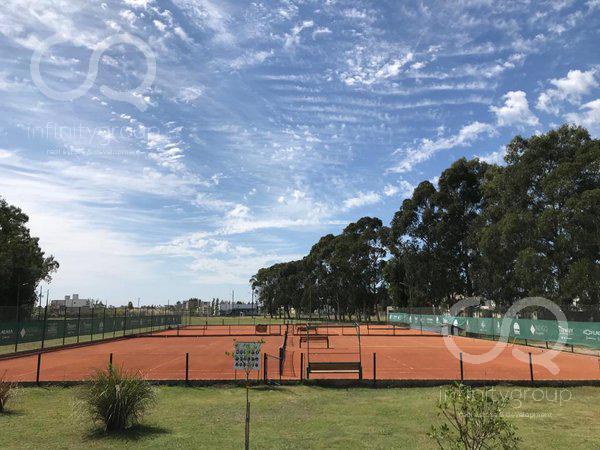 Foto Terreno en Venta en  Santa Ines,  Countries/B.Cerrado (E. Echeverría)  Santa Ines - Lote 200-300