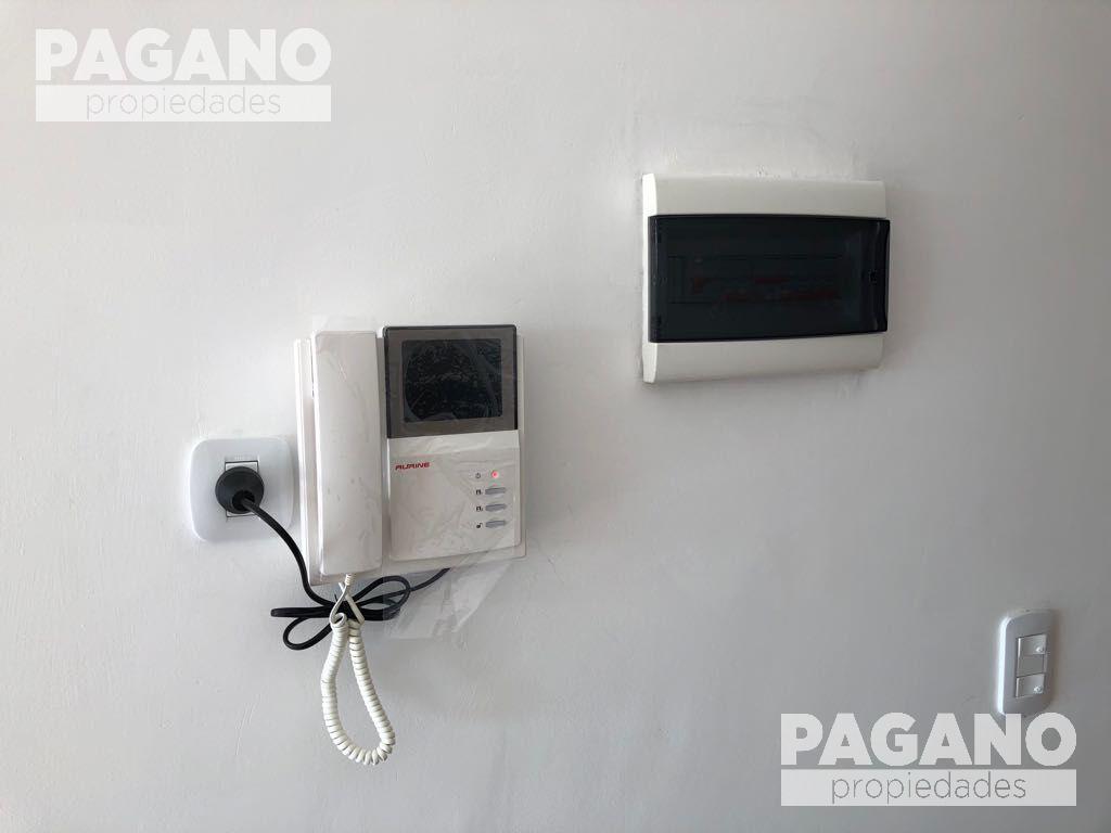 Foto Departamento en Venta en  La Plata ,  G.B.A. Zona Sur  18  e 41 y 42 n° 477