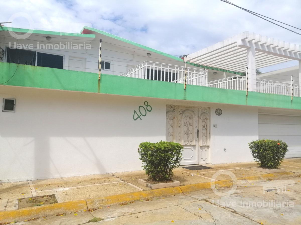 Foto Casa en Renta en  Petrolera,  Coatzacoalcos  Casa en Venta, Tamaulipas, Col. Petrolera