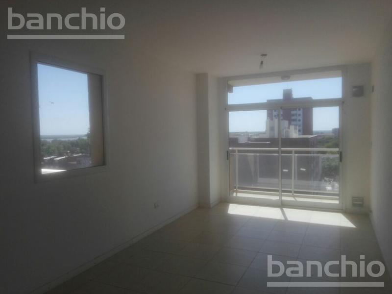 NECOCHEA al 2000, Rosario, Santa Fe. Alquiler de Departamentos - Banchio Propiedades. Inmobiliaria en Rosario