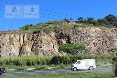Foto Terreno en Venta en  Escazu,  Escazu  Alto de las Palomas
