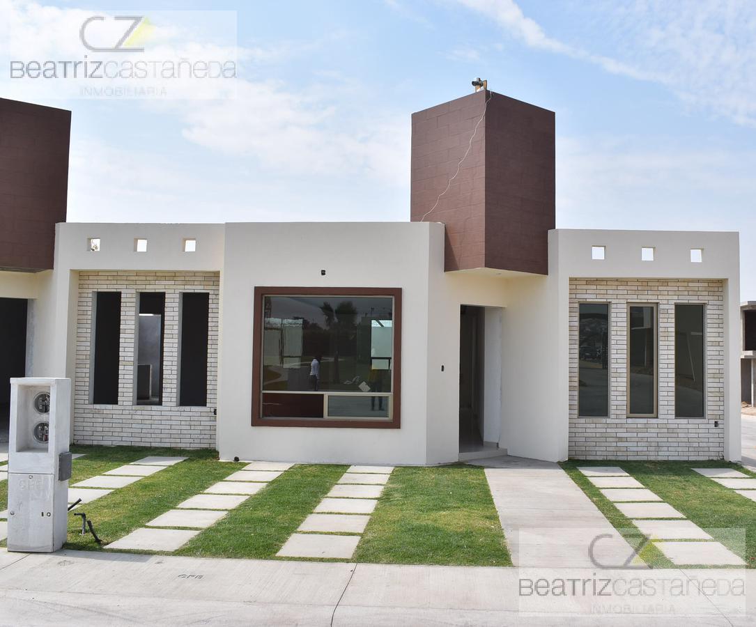 Foto Casa en Venta en  Rancho o rancheria Santa Matilde,  Zempoala  CASA UN NIVEL,FRACC. MONTE NOVO, SUR DE PACHUCA