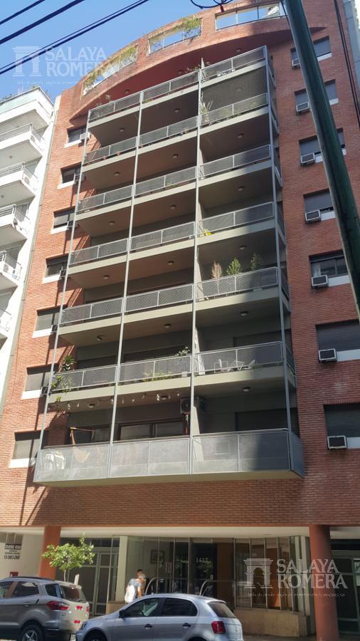 Foto Departamento en Alquiler en  Belgrano ,  Capital Federal  Ortega y Gasset al 1500