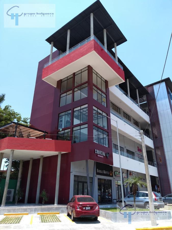 Foto Local en Renta en  Del Pueblo,  Tampico  ELO-460 LOCAL  EN PLAZA PERIMETRAL LAGUNA DEL CARPINTERO, BOULEVARD FIDEL VELAZQUEZ, TAMPICO TAM.