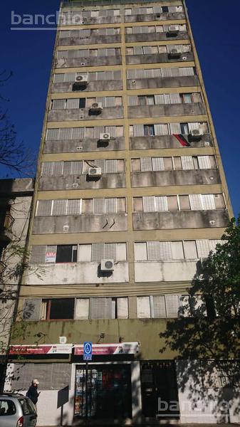 JUAN MANUAL DE ROSAS al 1400, Rosario, Santa Fe. Alquiler de Departamentos - Banchio Propiedades. Inmobiliaria en Rosario