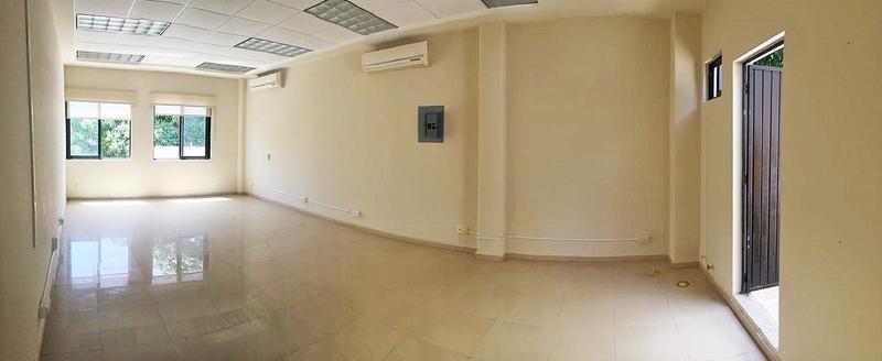 Foto Oficina en Renta en  Unidad Nacional,  Ciudad Madero  Renta de Oficina =Plaza Antares=