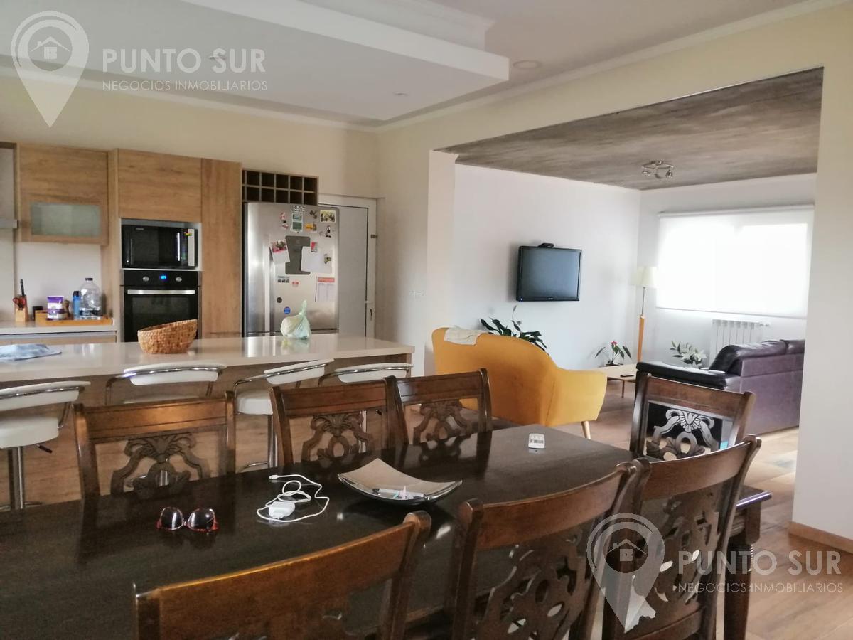 Foto Casa en Venta | Alquiler en  Colonia del Sacramento ,  Colonia  Real de san Carlos