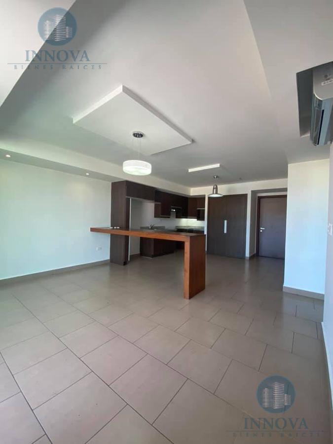 Foto Departamento en Renta en  Boulevard Suyapa,  Tegucigalpa  Apartamento en Renta en Boulevard Suyapa Tegucigalpa