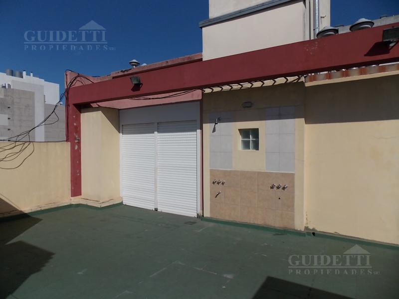 Foto Departamento en Alquiler en  Villa Pueyrredon ,  Capital Federal  Lopez, Carlos Antonio al 3300