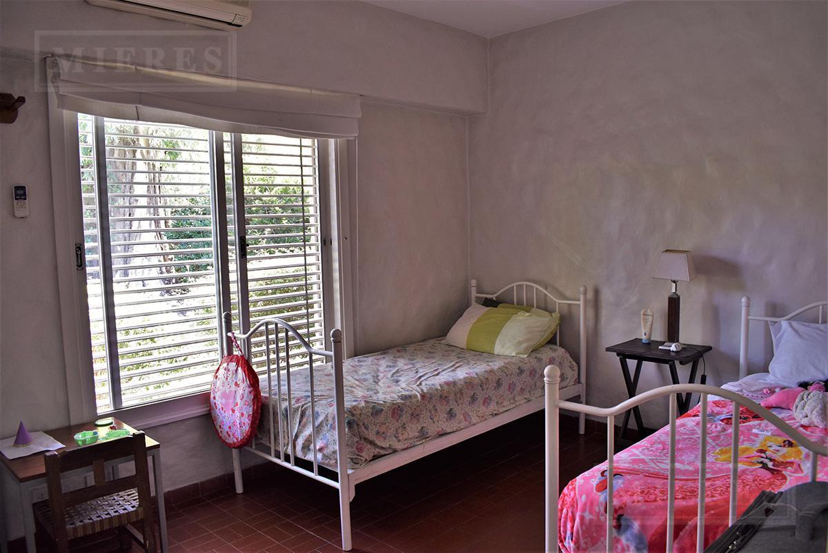 Mieres Propiedades - Casa en alquiler de 180 mts en Tortugas C.C.