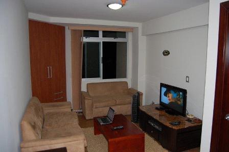 Foto Departamento en Venta en  Escazu,  Escazu  Apartamento en venta en Guachipelín de Escazú.