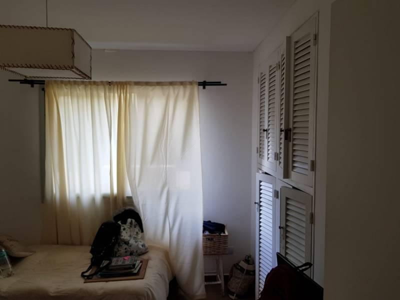 Foto Casa en Venta en  Miraflores,  Countries/B.Cerrado (Escobar)  Colectora Panamericana Km al 100
