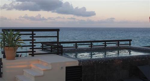 Playa del Carmen Departamento for Venta scene image 19