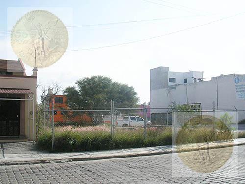 Foto Terreno en Venta en  Tequisquiapan Centro,  Tequisquiapan  Terreno inigualable