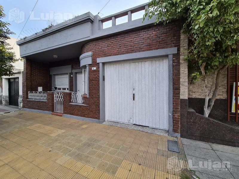 Foto Casa en Venta en  Mataderos ,  Capital Federal  Corvalan 1200