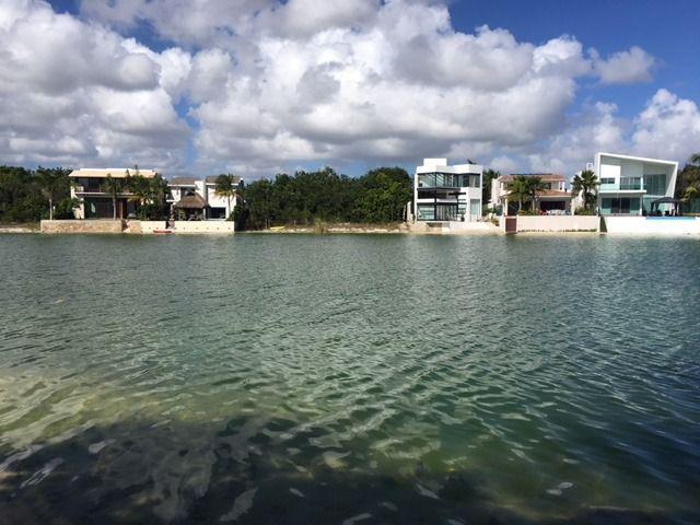 Foto Terreno en Venta en  Parque Residencial dos Lagos,  Capital Zona Sul  Terreno Lagos del sol 47
