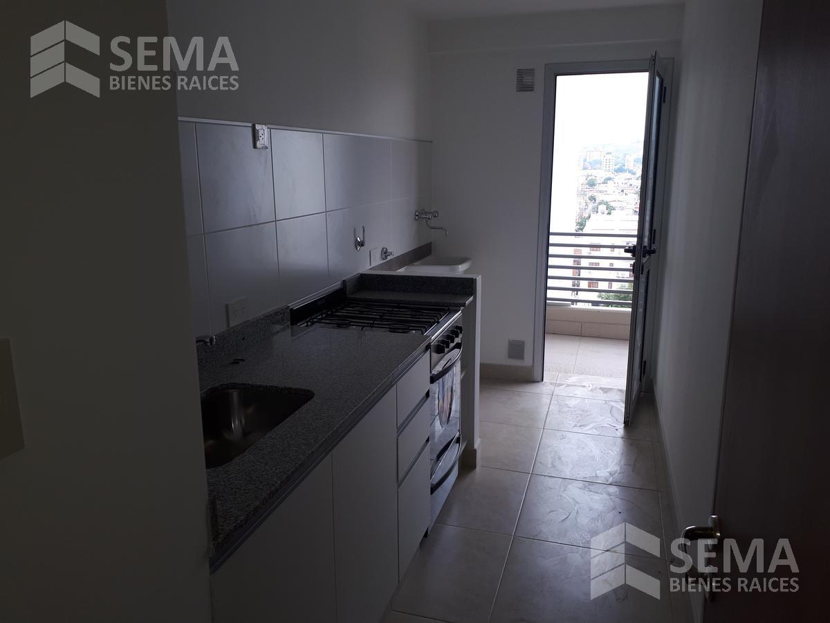 Foto Departamento en Venta en  Zona Centro,  Salta  Alvear 300, Salta