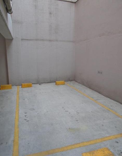 Foto Departamento en Venta en  San Pedro de los Pinos,  Benito Juárez  Calle 2 20