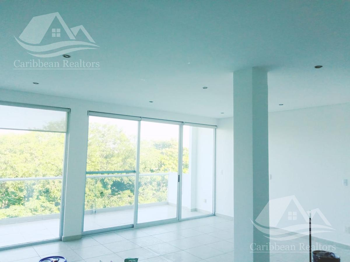 Picture Apartment in Sale | Rent in  Cancún,  Benito Juárez  Cancún