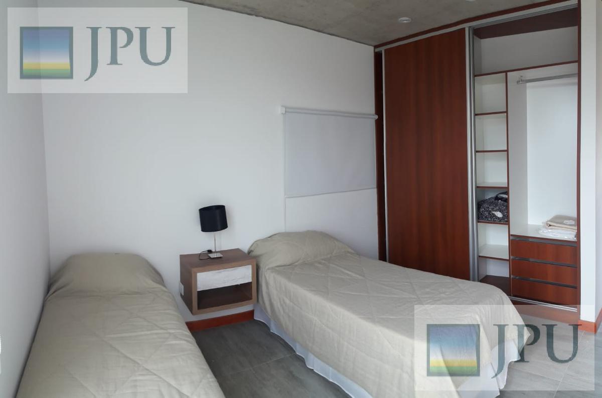 Foto Casa en Venta en  Costa Esmeralda,  Punta Medanos  Golf II al 600