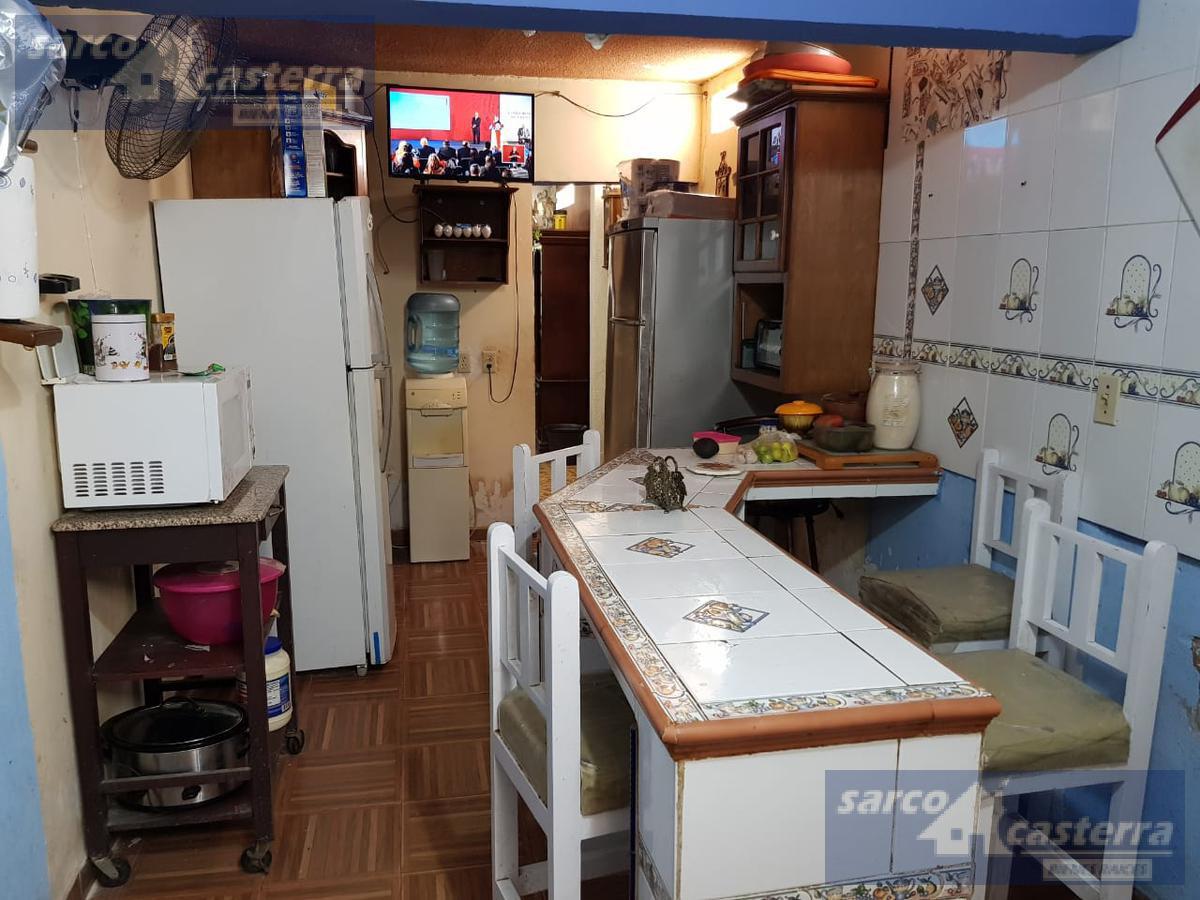 Foto Casa en Venta en  Los Olivos,  La Paz      CASA REFORMA