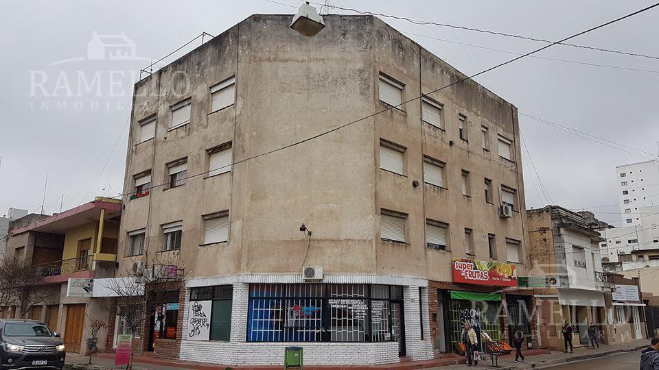 Foto Departamento en Alquiler en  Centro,  Rio Cuarto  25 de mayo al 300