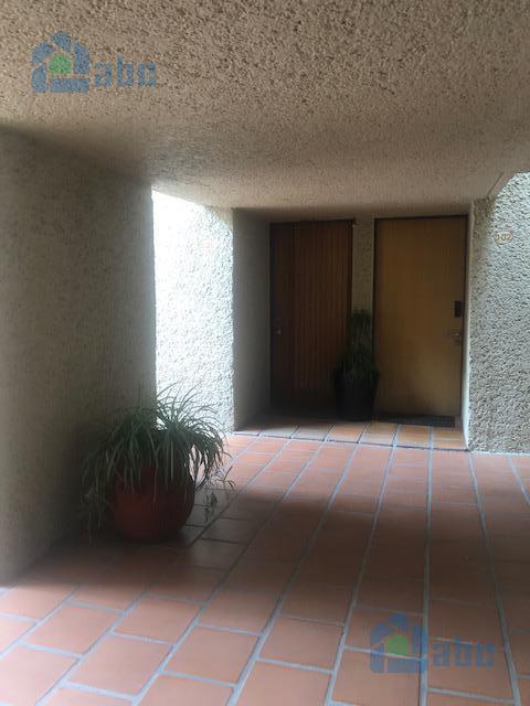 Foto Casa en condominio en Renta en  Lomas de Vista Hermosa,  Cuajimalpa de Morelos  NOCHE DE PAZ, LOMAS DE VISTA HERMOSA ZONA SANTA FE