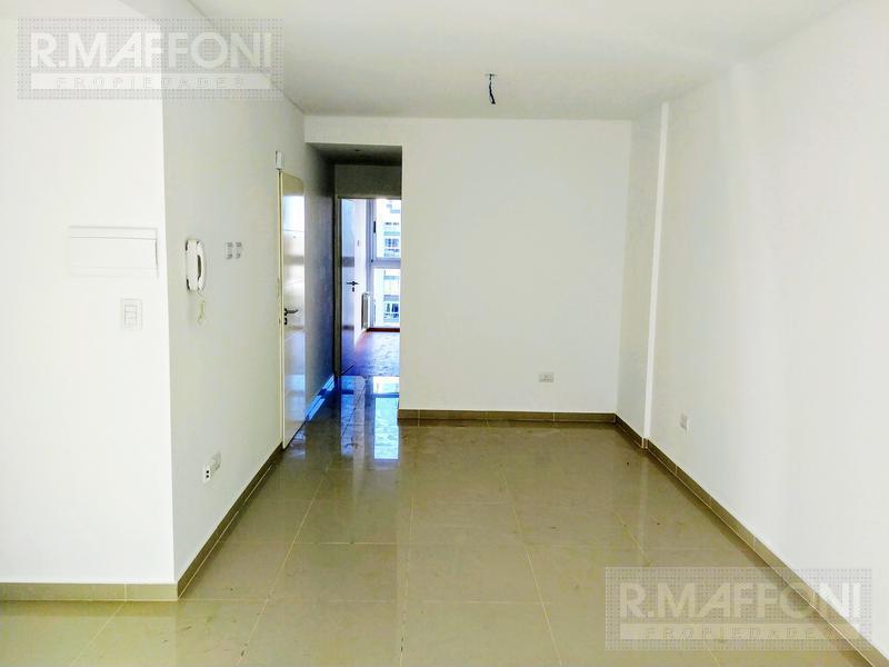 Foto Departamento en Venta en  Lomas De Zamora ,  G.B.A. Zona Sur  Colombres al 550 6º B
