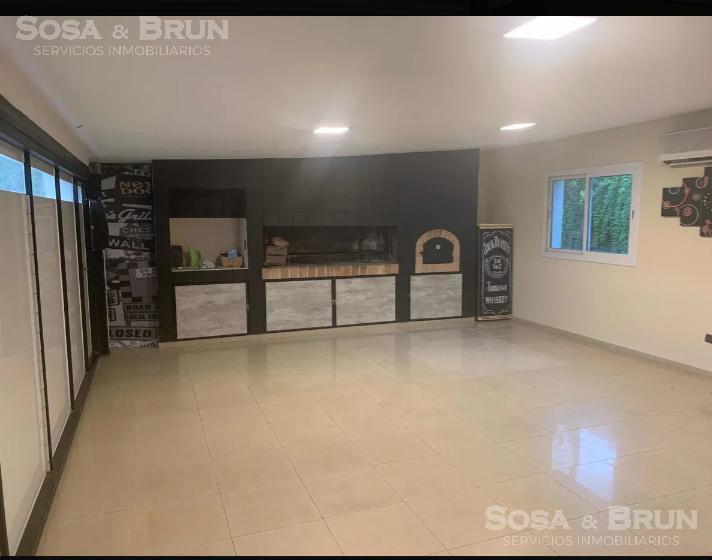 Foto Casa en Venta en  Countries/B.Cerrado (Cordoba),  Cordoba Capital  San Isidro vendo casa totalmente equipada ...OPORTUNIDAD