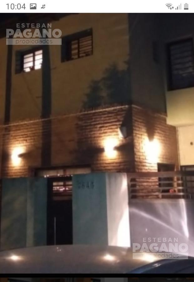 Foto Casa en Venta en  La Plata ,  G.B.A. Zona Sur  41 bis entre 151 y 152, La Plata
