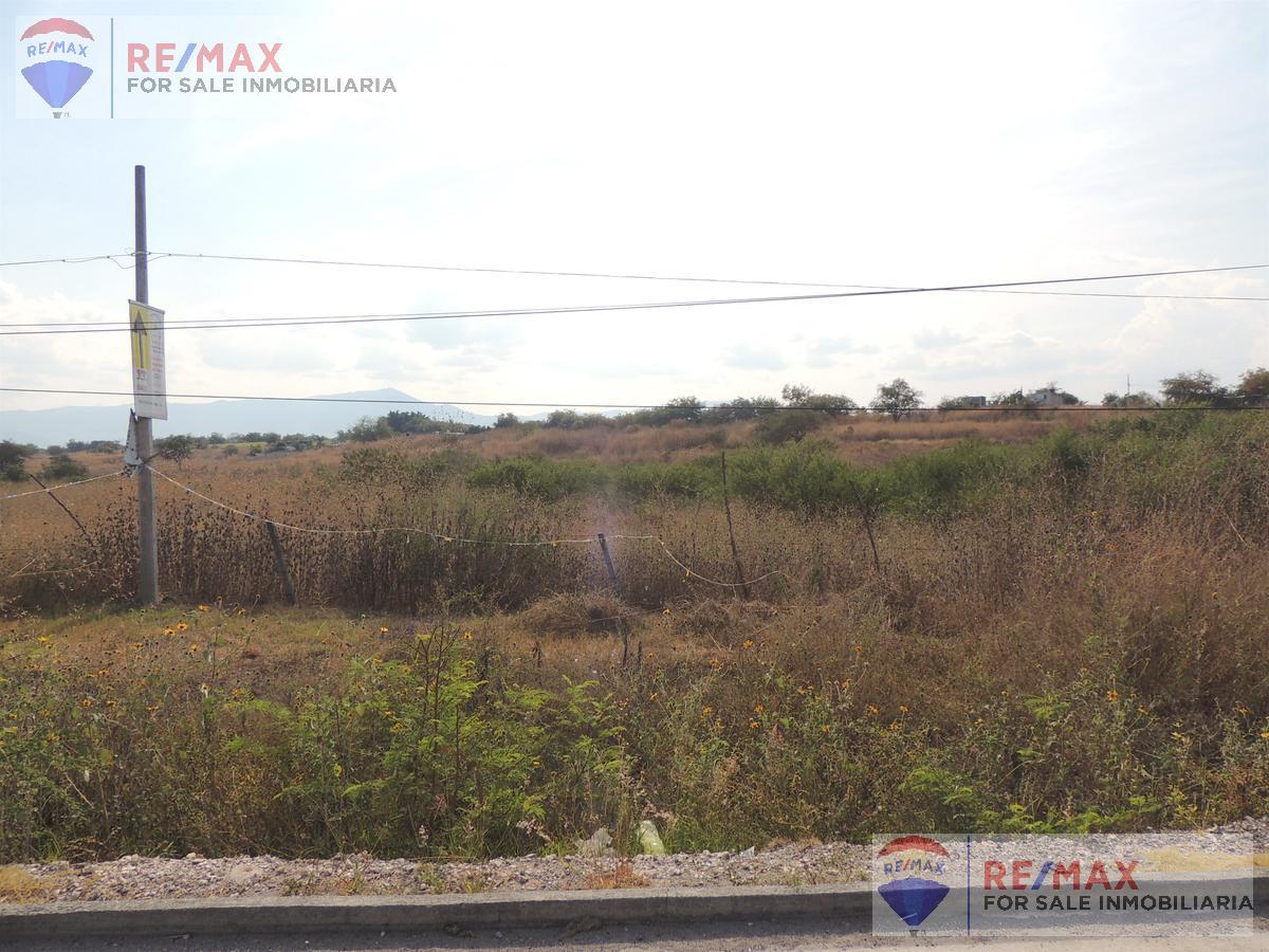 Foto Terreno en Venta en  Pueblo Tequesquitengo,  Jojutla  Venta de terreno en Tequesquitengo, Morelos...Clave 3361